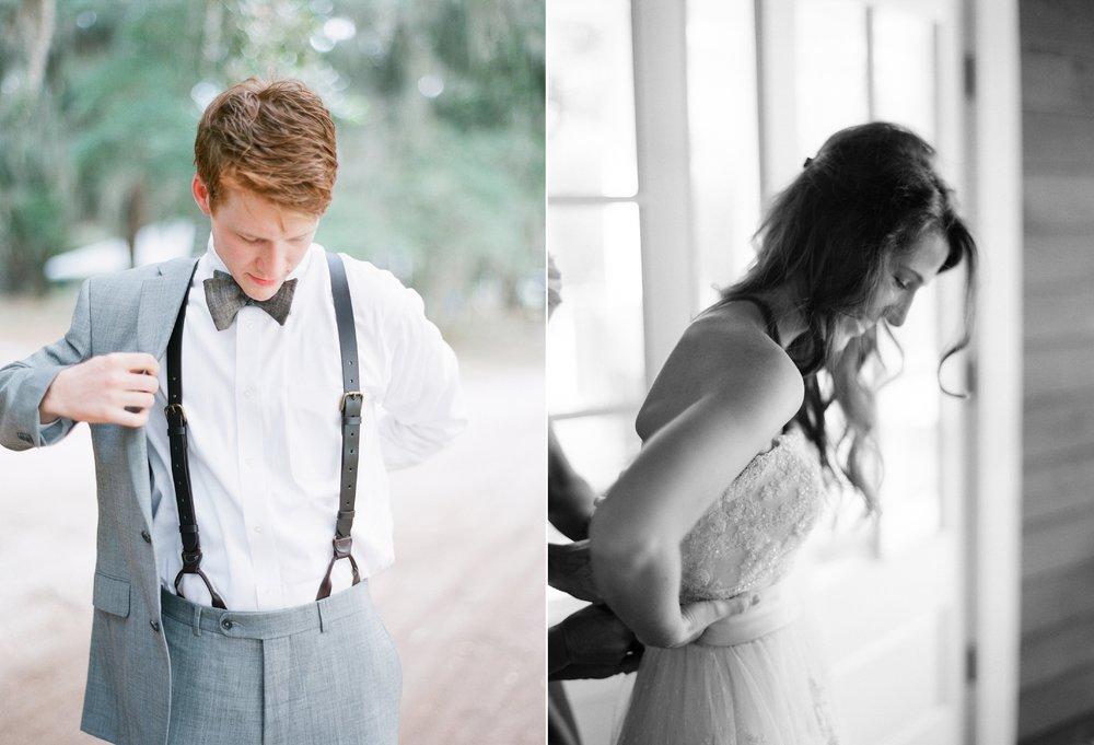 st_simons_island_wedding_photographer_shannon_griffin_0008.jpg