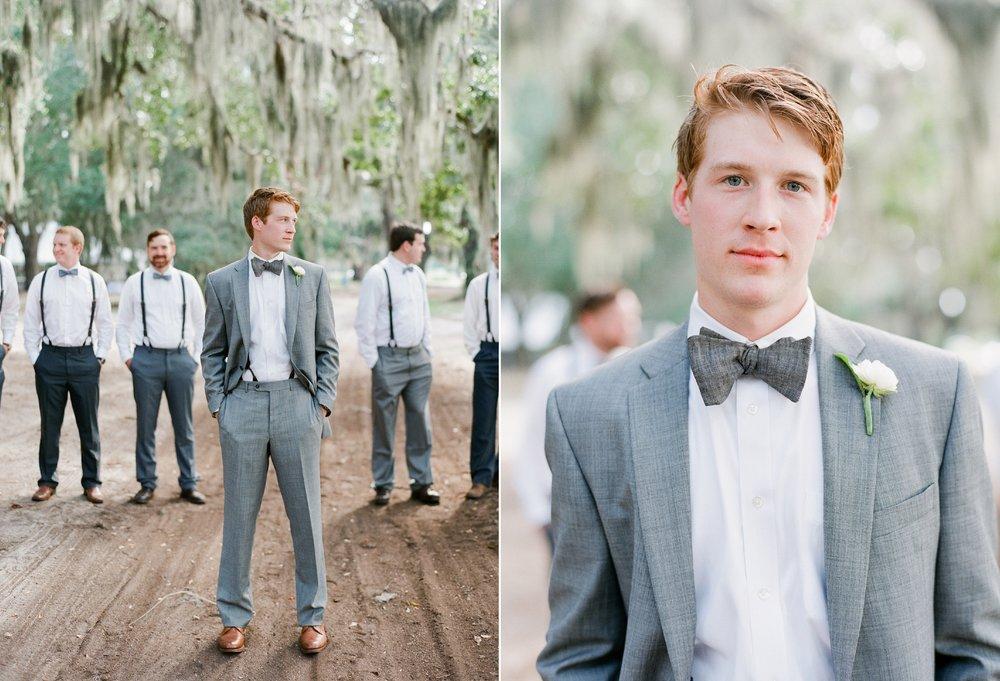 st_simons_island_wedding_photographer_shannon_griffin_0010.jpg