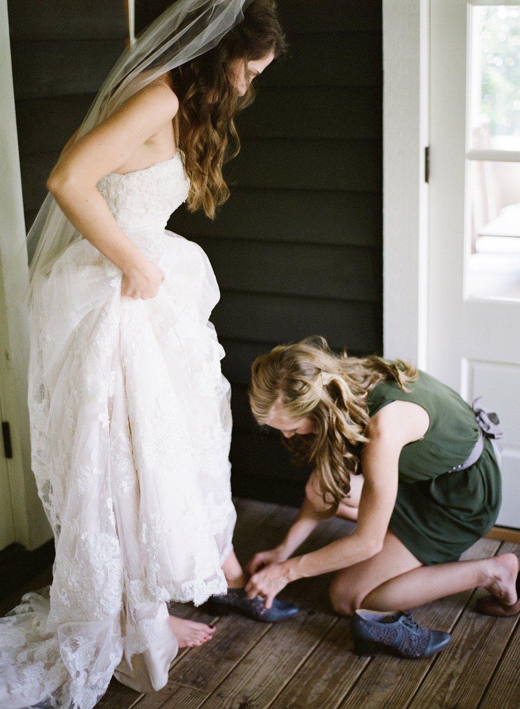 st_simons_island_wedding_photographer_shannon_griffin_0011.jpg