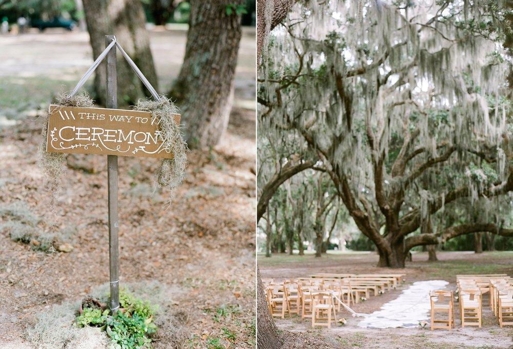 st_simons_island_wedding_photographer_shannon_griffin_0013.jpg