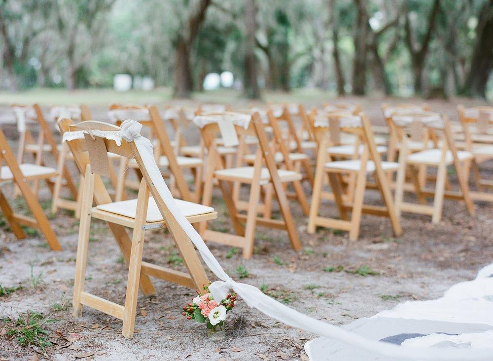 st_simons_island_wedding_photographer_shannon_griffin_0014.jpg