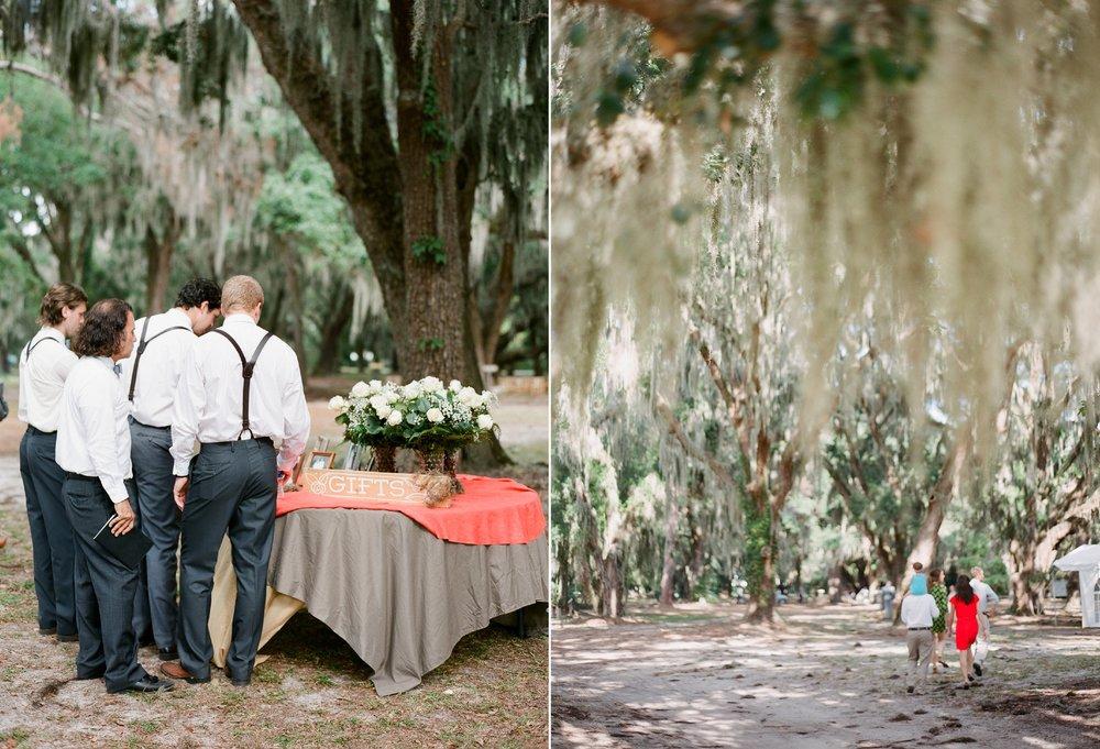 st_simons_island_wedding_photographer_shannon_griffin_0016.jpg