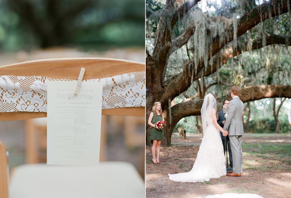 st_simons_island_wedding_photographer_shannon_griffin_0018.jpg