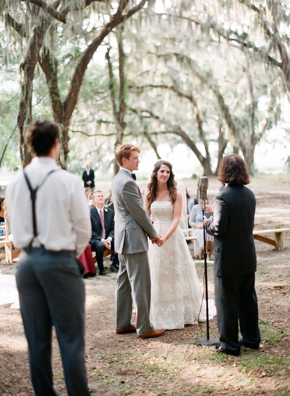 st_simons_island_wedding_photographer_shannon_griffin_0019.jpg