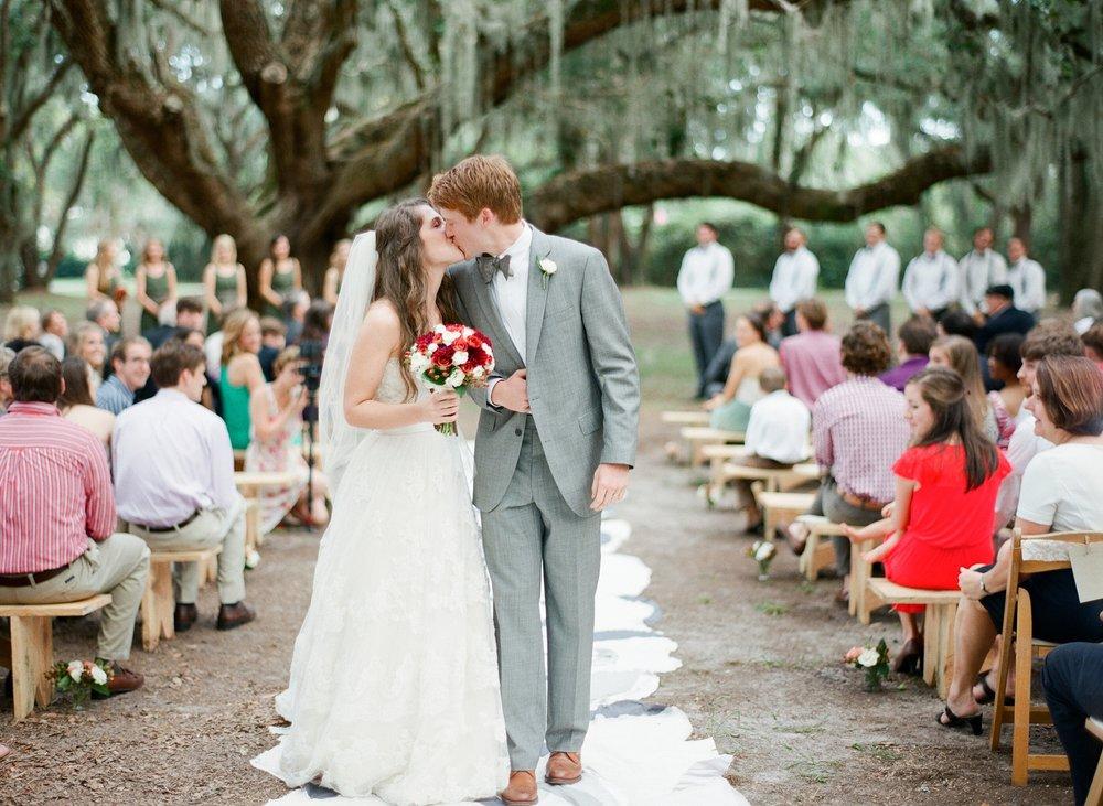 st_simons_island_wedding_photographer_shannon_griffin_0022.jpg