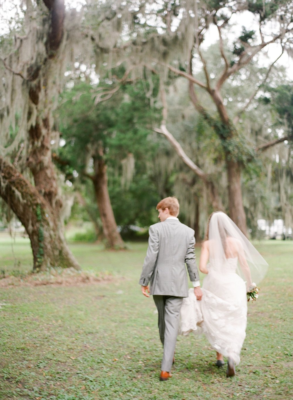 st_simons_island_wedding_photographer_shannon_griffin_0024.jpg