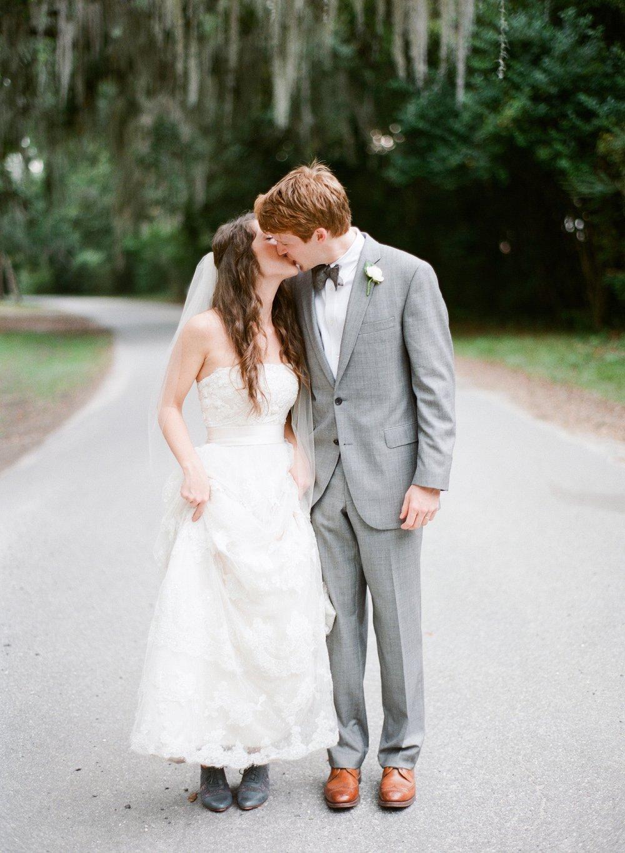 st_simons_island_wedding_photographer_shannon_griffin_0025.jpg