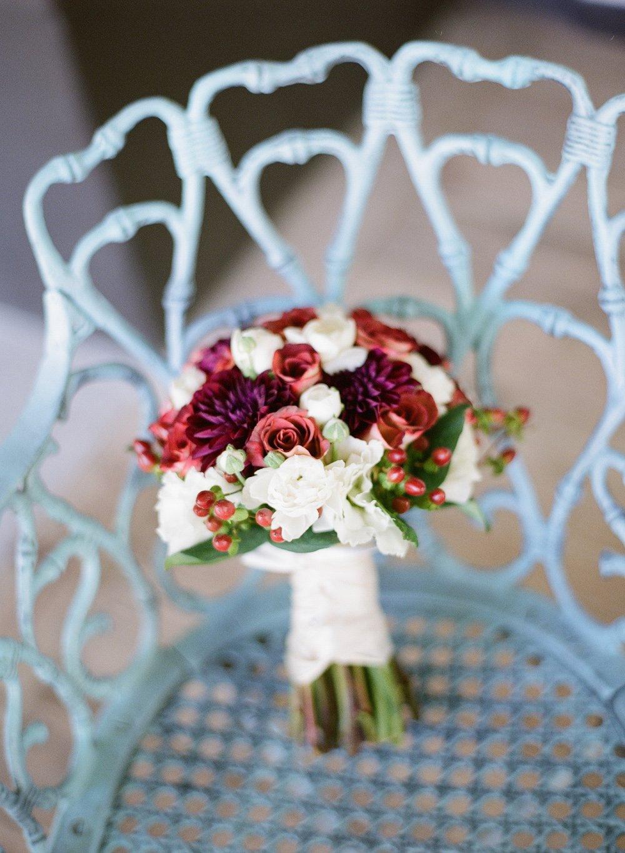 st_simons_island_wedding_photographer_shannon_griffin_0034.jpg