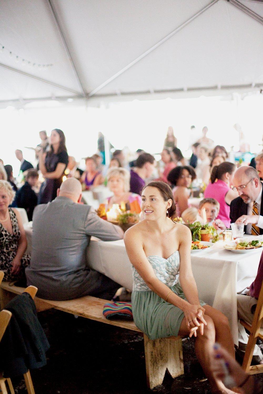 st_simons_island_wedding_photographer_shannon_griffin_0035.jpg