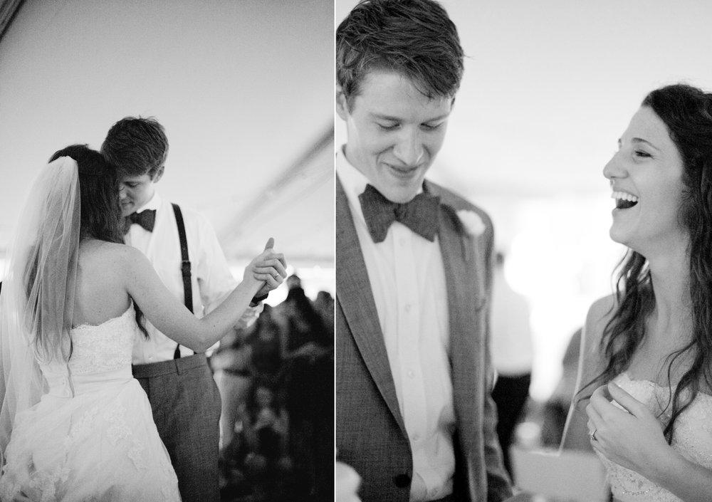 st_simons_island_wedding_photographer_shannon_griffin_0036.jpg