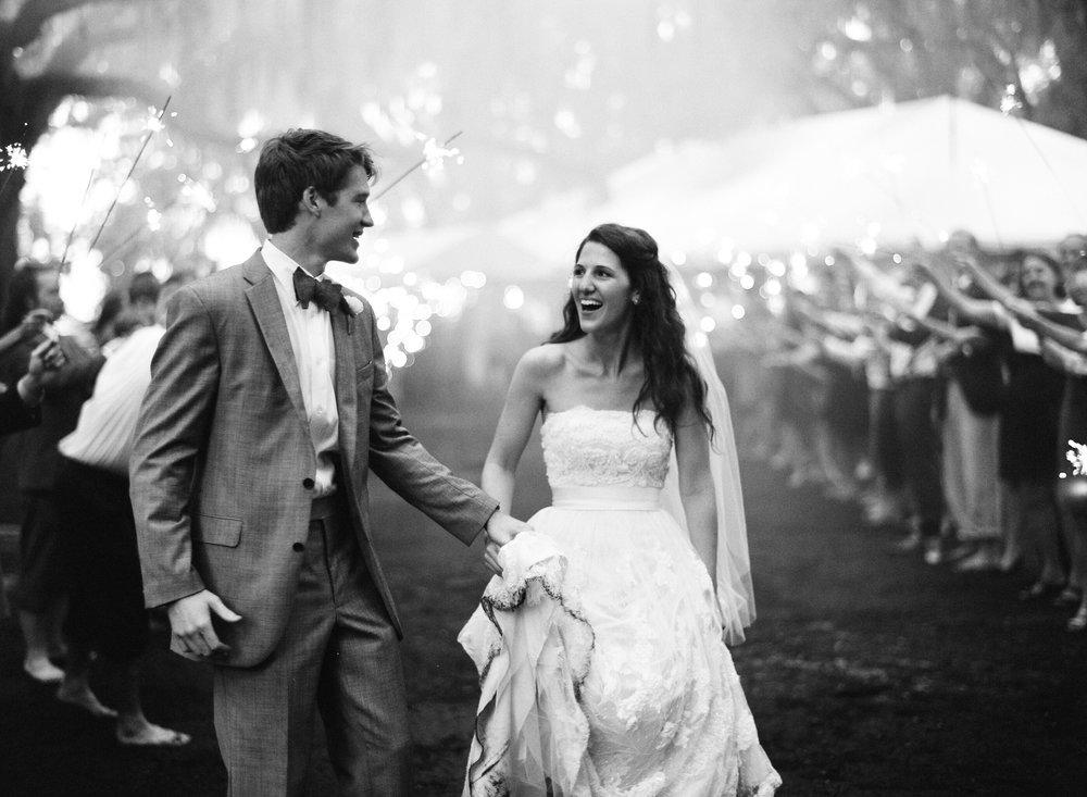 st_simons_island_wedding_photographer_shannon_griffin_0038.jpg
