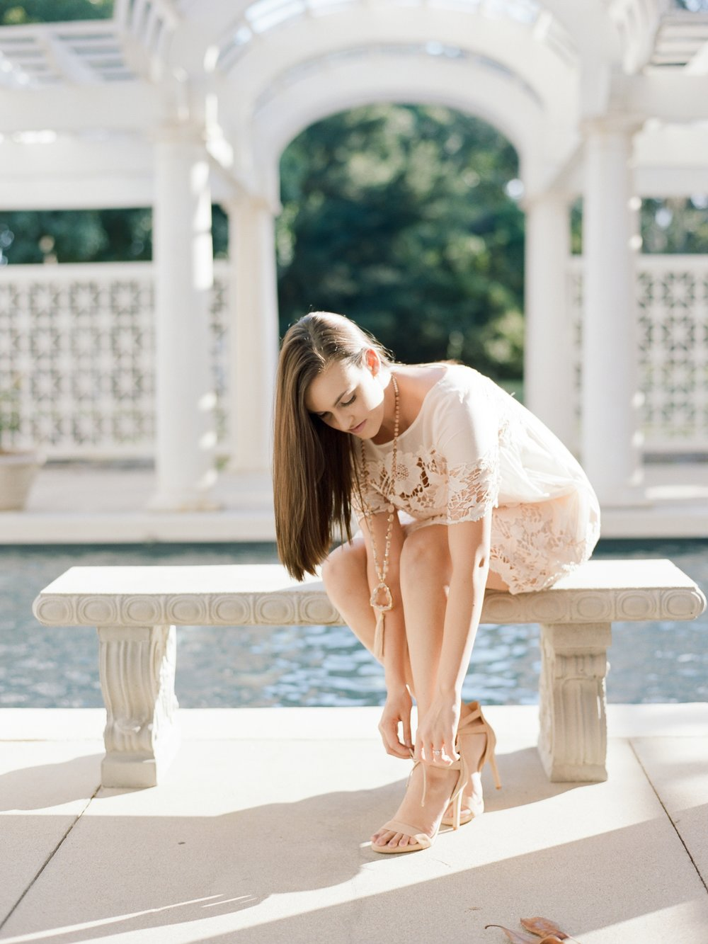 goodwood_museum_tallahassee_engagement_photographer_shannon_griffin_0004.jpg