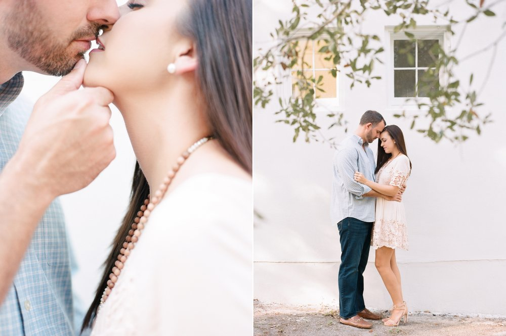goodwood_museum_tallahassee_engagement_photographer_shannon_griffin_0012.jpg