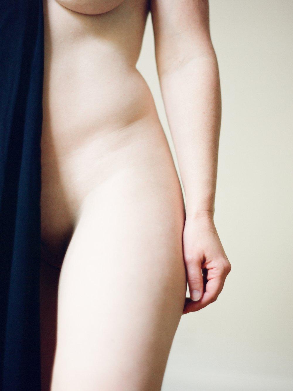 tallahassee_boudoir_photographer_shannon_griffin_0001.jpg