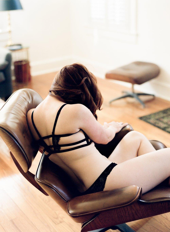 tallahassee_boudoir_photographer_shannon_griffin_0009.jpg