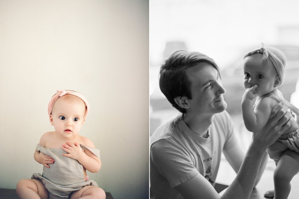 atlanta_family_photographer_shannon_griffin_0008.jpg