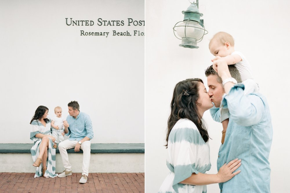 rosemary_beach_family_photographer_shannon_griffin_0006.jpg