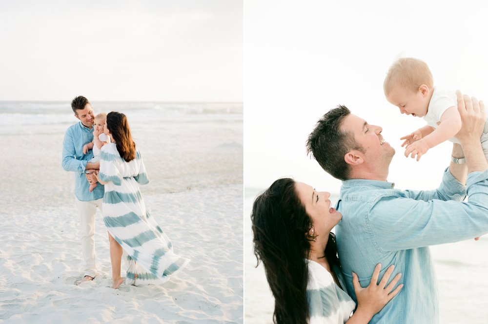 rosemary_beach_family_photographer_shannon_griffin_0009.jpg