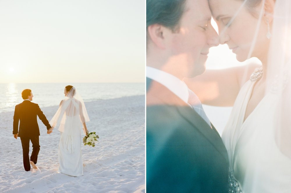 watercolor_resort_florida_wedding_photographer_shannon_griffin_0008.jpg