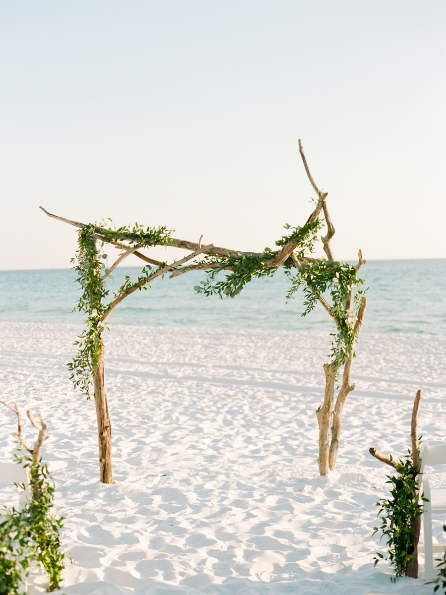 watercolor_resort_florida_wedding_photographer_shannon_griffin_0014.jpg