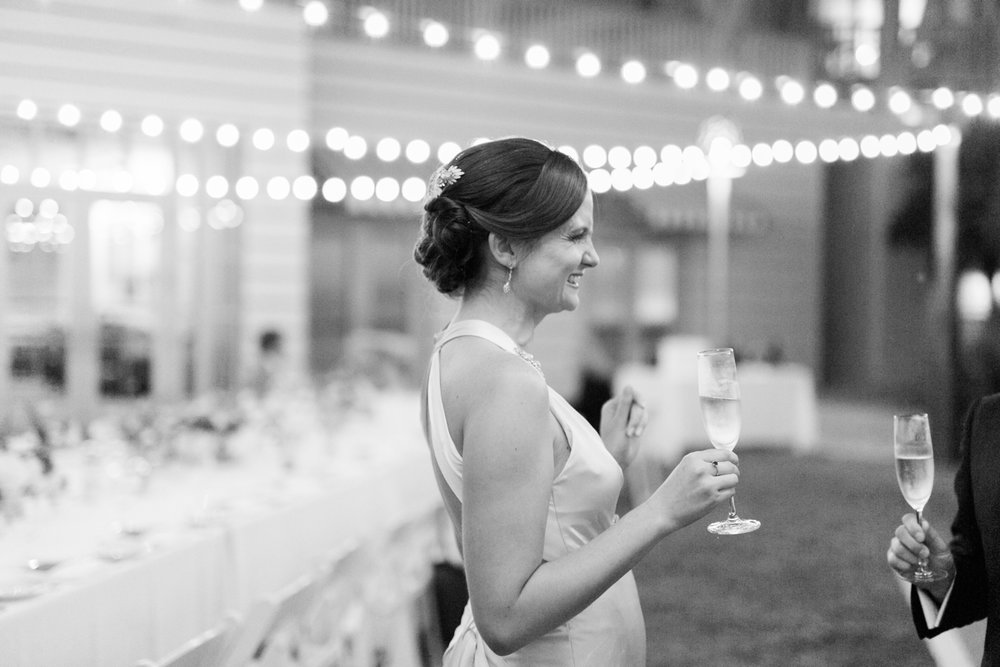watercolor_resort_florida_wedding_photographer_shannon_griffin_0018.jpg