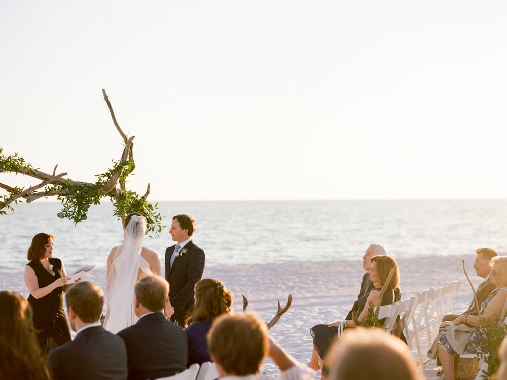 watercolor_resort_florida_wedding_photographer_shannon_griffin_0030.jpg