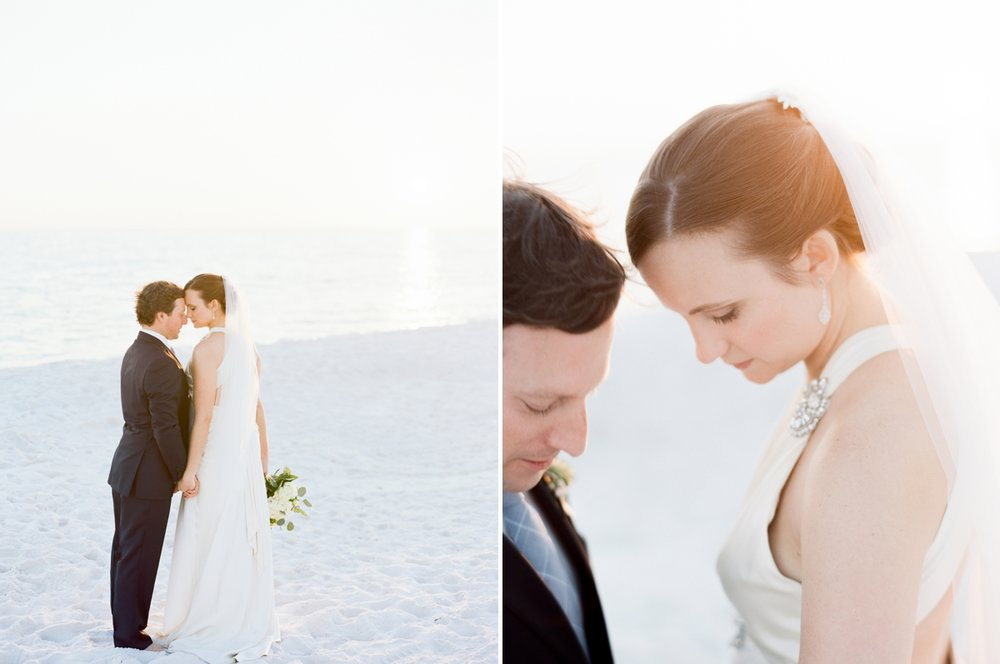 watercolor_resort_florida_wedding_photographer_shannon_griffin_0036.jpg