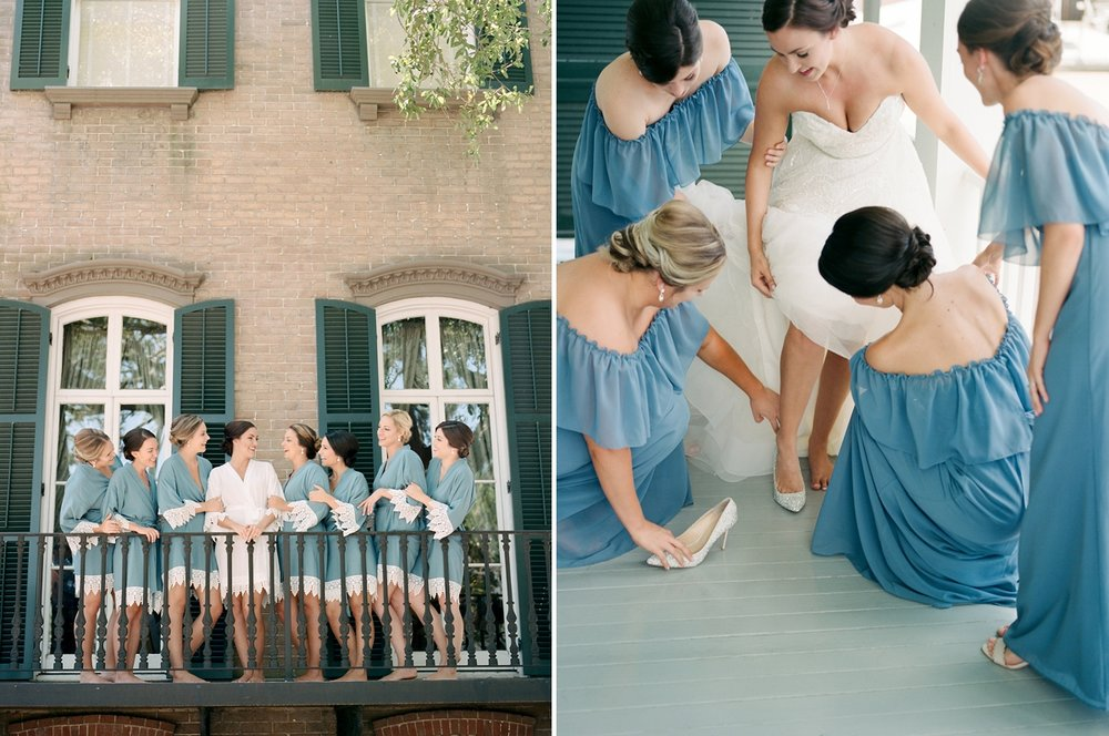 garibaldi_cafe_wedding_savannah_wedding_photographer_shannon_griffin_0012.jpg