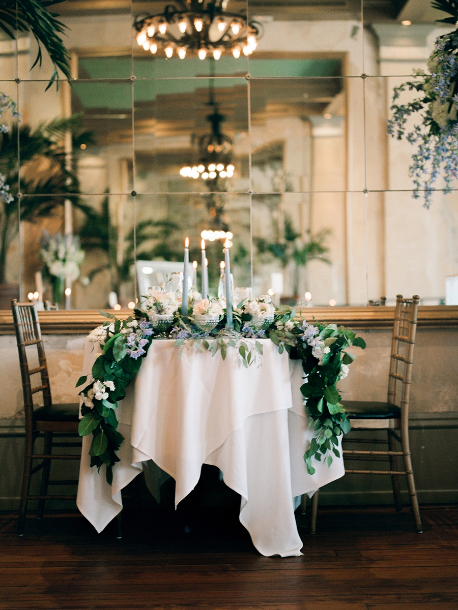 garibaldi_cafe_wedding_savannah_wedding_photographer_shannon_griffin_0013.jpg