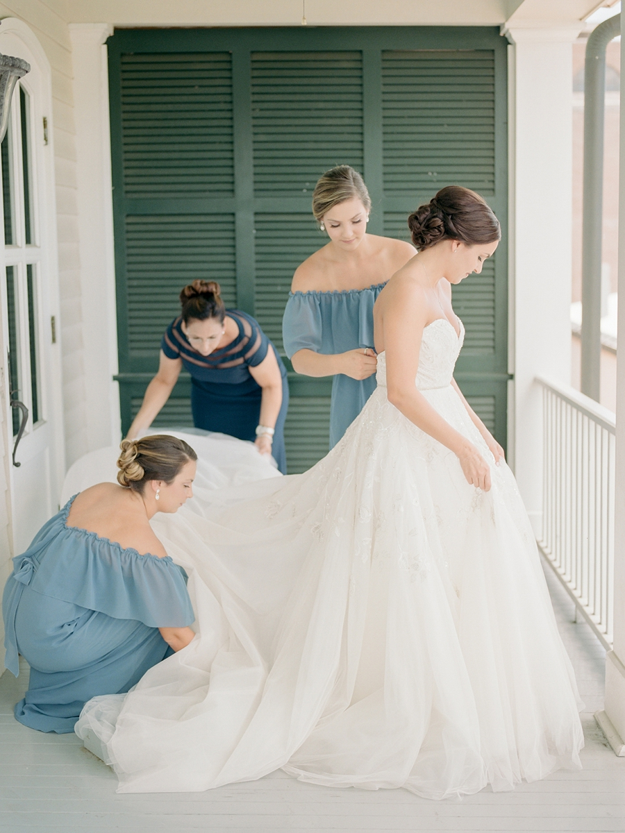 garibaldi_cafe_wedding_savannah_wedding_photographer_shannon_griffin_0019.jpg