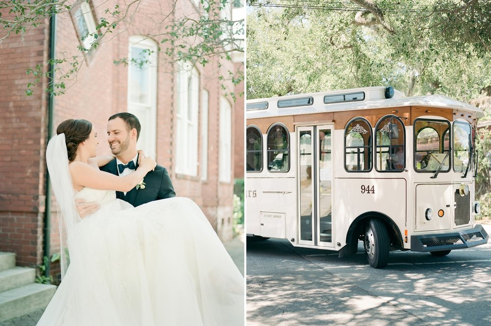 garibaldi_cafe_wedding_savannah_wedding_photographer_shannon_griffin_0029.jpg
