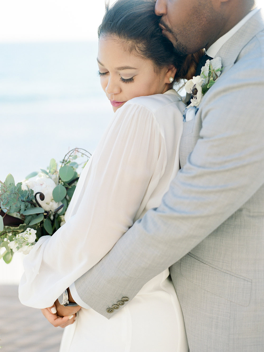 casandra_and_andy_carillon_beach_wedding_photographer_shannon_griffin_bride_and_groom-35.jpg