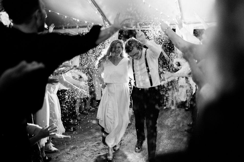 elegant_backyard_st_simons_island_wedding_photographer_shannon-griffin_0002.jpg
