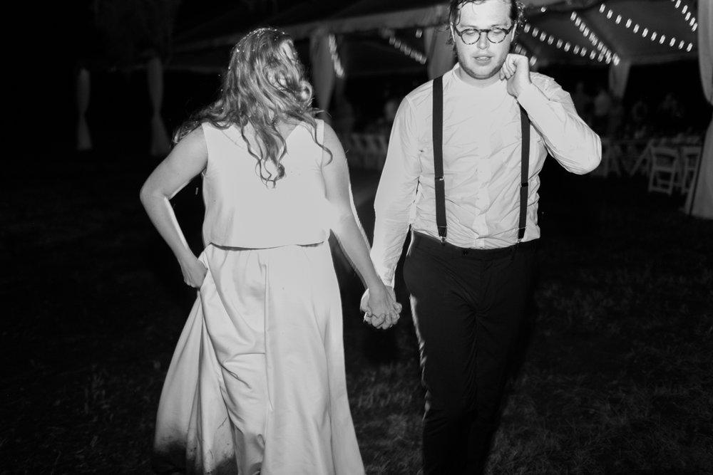elegant_backyard_st_simons_island_wedding_photographer_shannon-griffin_0003.jpg