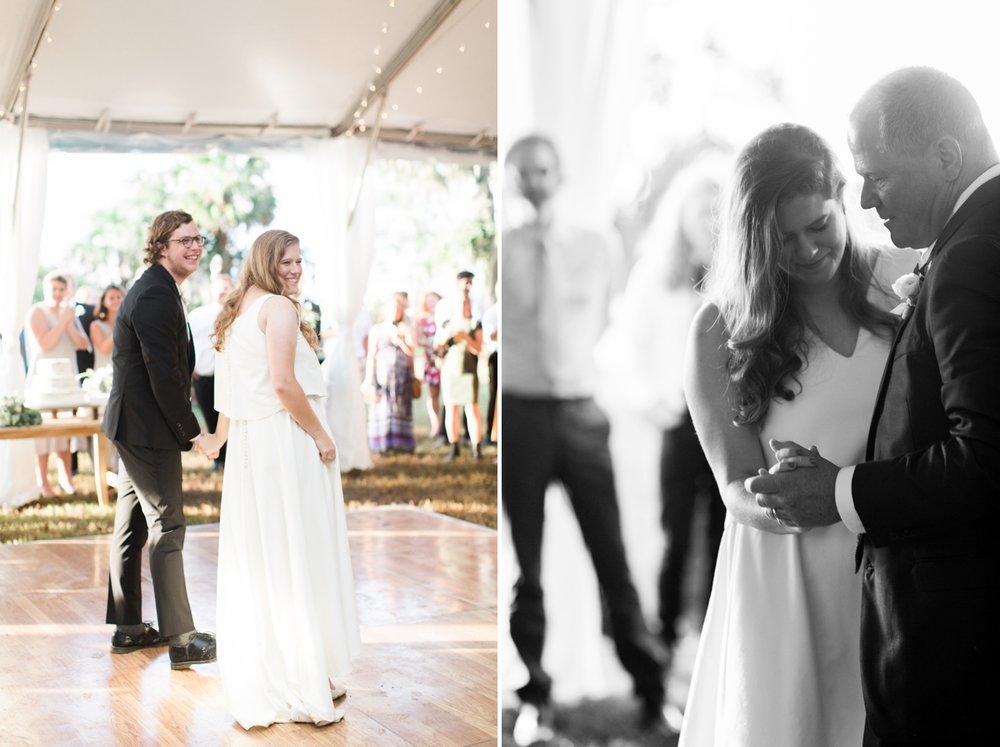 elegant_backyard_st_simons_island_wedding_photographer_shannon-griffin_0012.jpg
