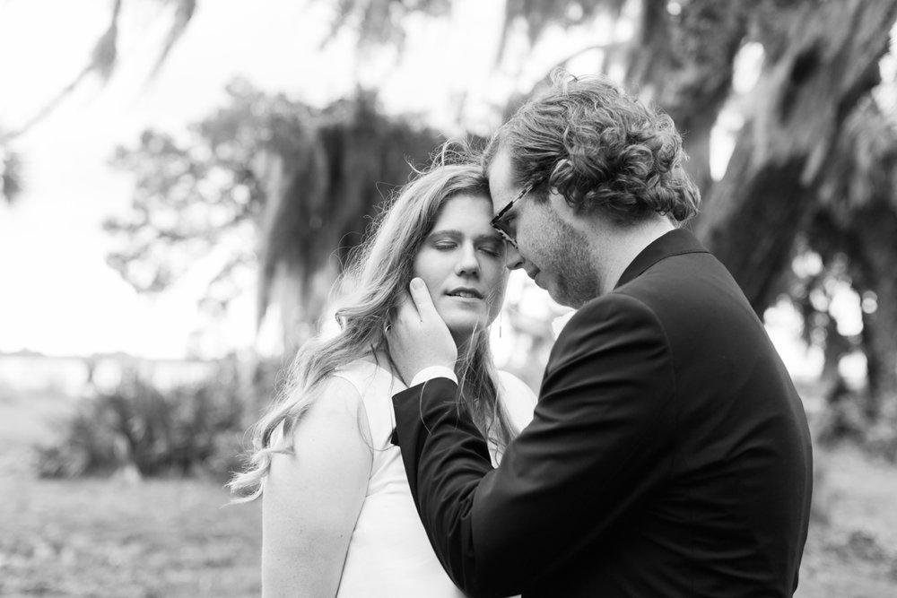 elegant_backyard_st_simons_island_wedding_photographer_shannon-griffin_0013.jpg