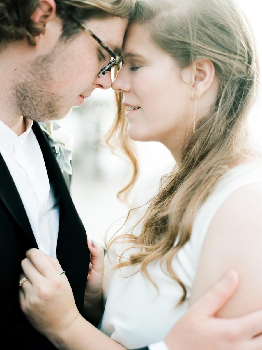 elegant_backyard_st_simons_island_wedding_photographer_shannon-griffin_0014.jpg