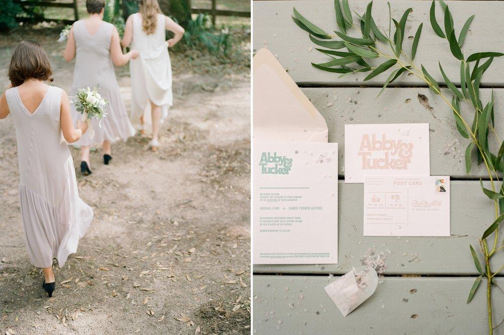 elegant_backyard_st_simons_island_wedding_photographer_shannon-griffin_0017.jpg