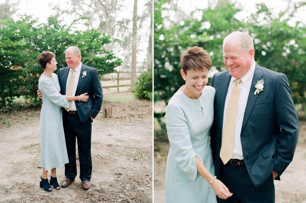 elegant_backyard_st_simons_island_wedding_photographer_shannon-griffin_0019.jpg