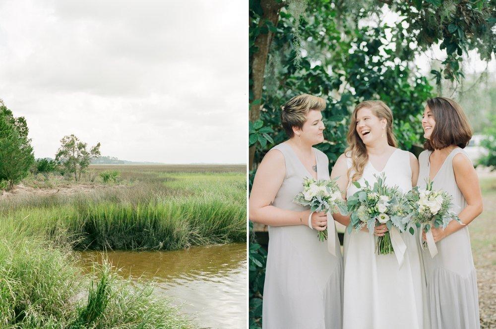 elegant_backyard_st_simons_island_wedding_photographer_shannon-griffin_0023.jpg