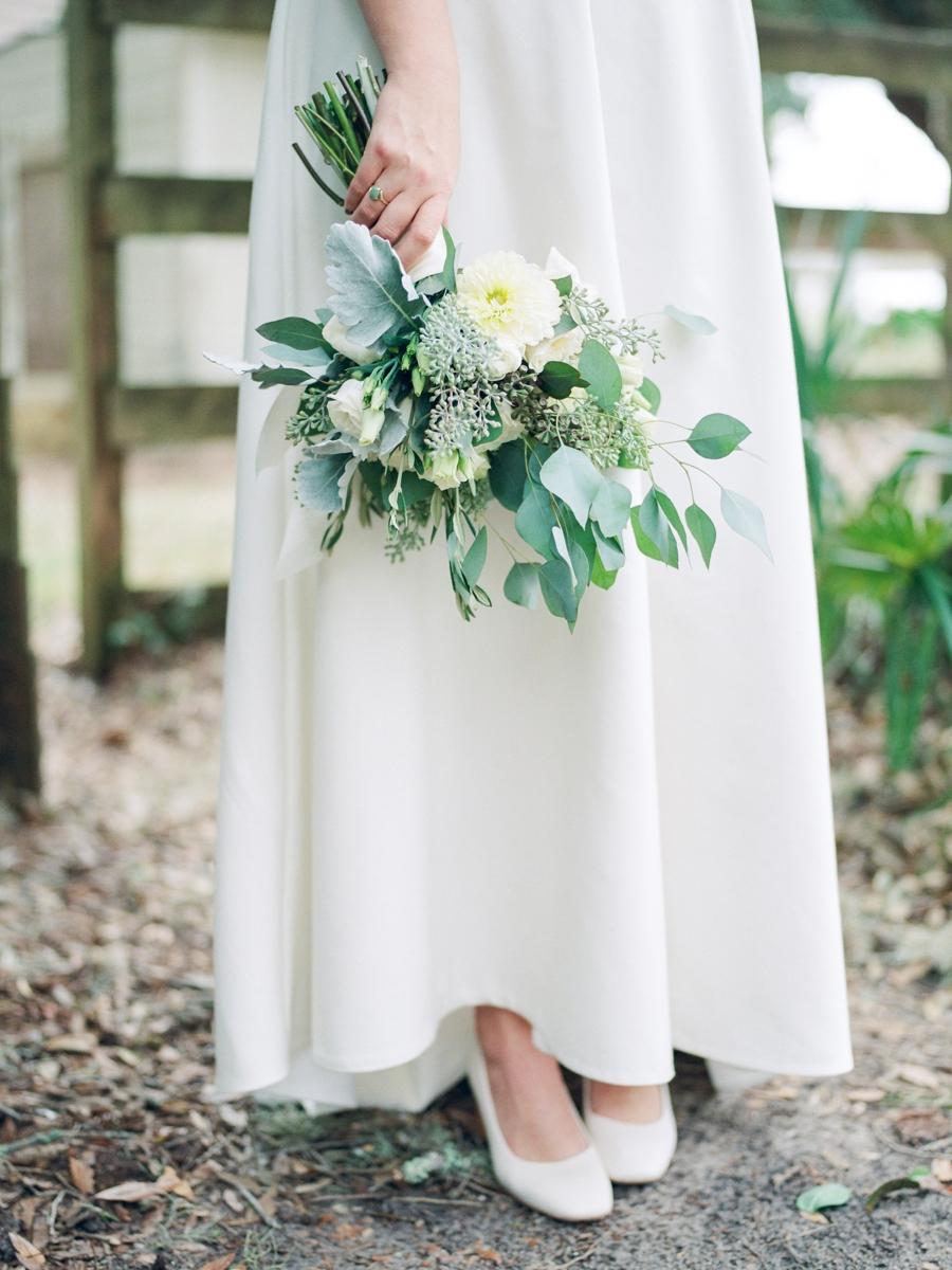 elegant_backyard_st_simons_island_wedding_photographer_shannon-griffin_0024.jpg