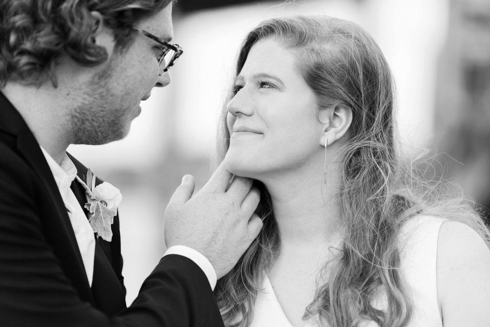 elegant_backyard_st_simons_island_wedding_photographer_shannon-griffin_0025.jpg