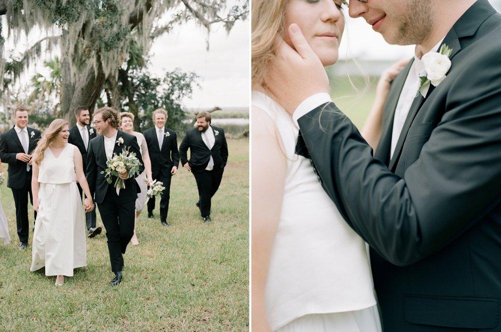 elegant_backyard_st_simons_island_wedding_photographer_shannon-griffin_0026.jpg