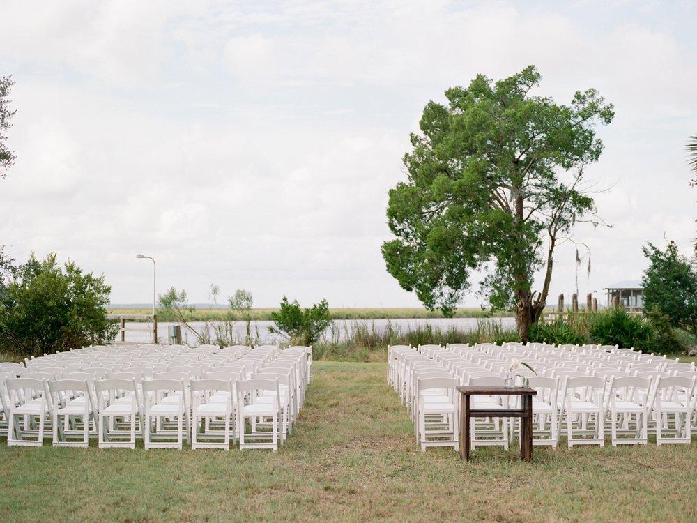 elegant_backyard_st_simons_island_wedding_photographer_shannon-griffin_0027.jpg