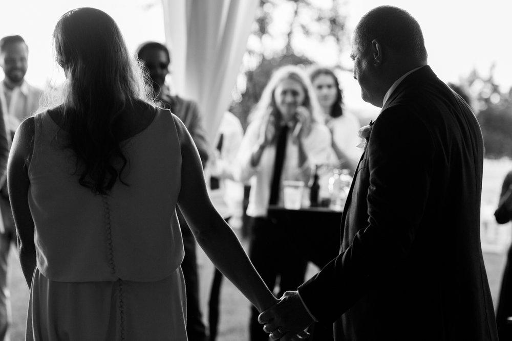 elegant_backyard_st_simons_island_wedding_photographer_shannon-griffin_0031.jpg