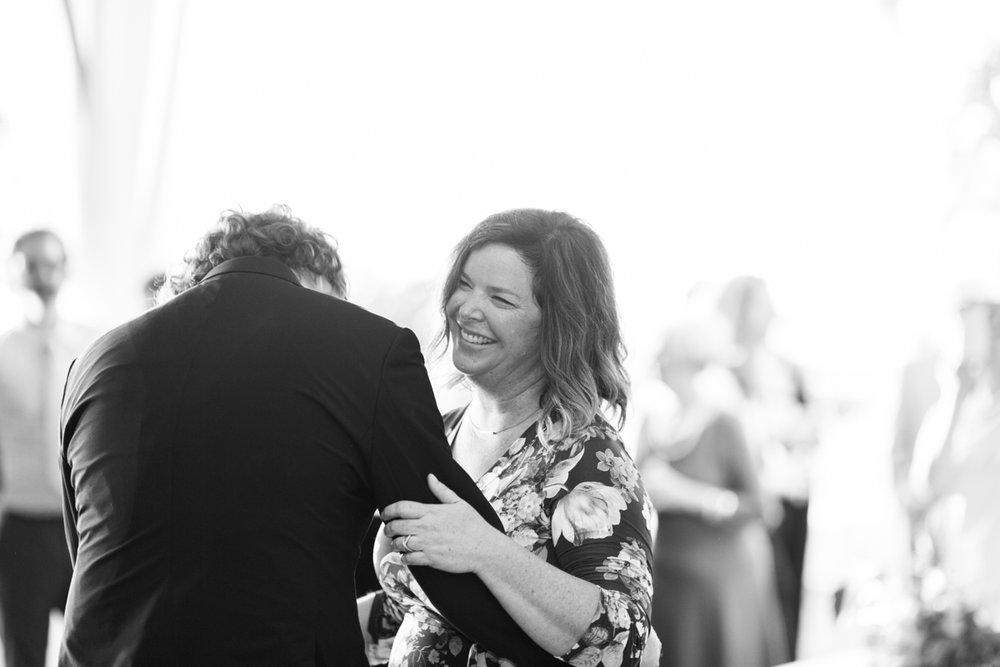 elegant_backyard_st_simons_island_wedding_photographer_shannon-griffin_0032.jpg