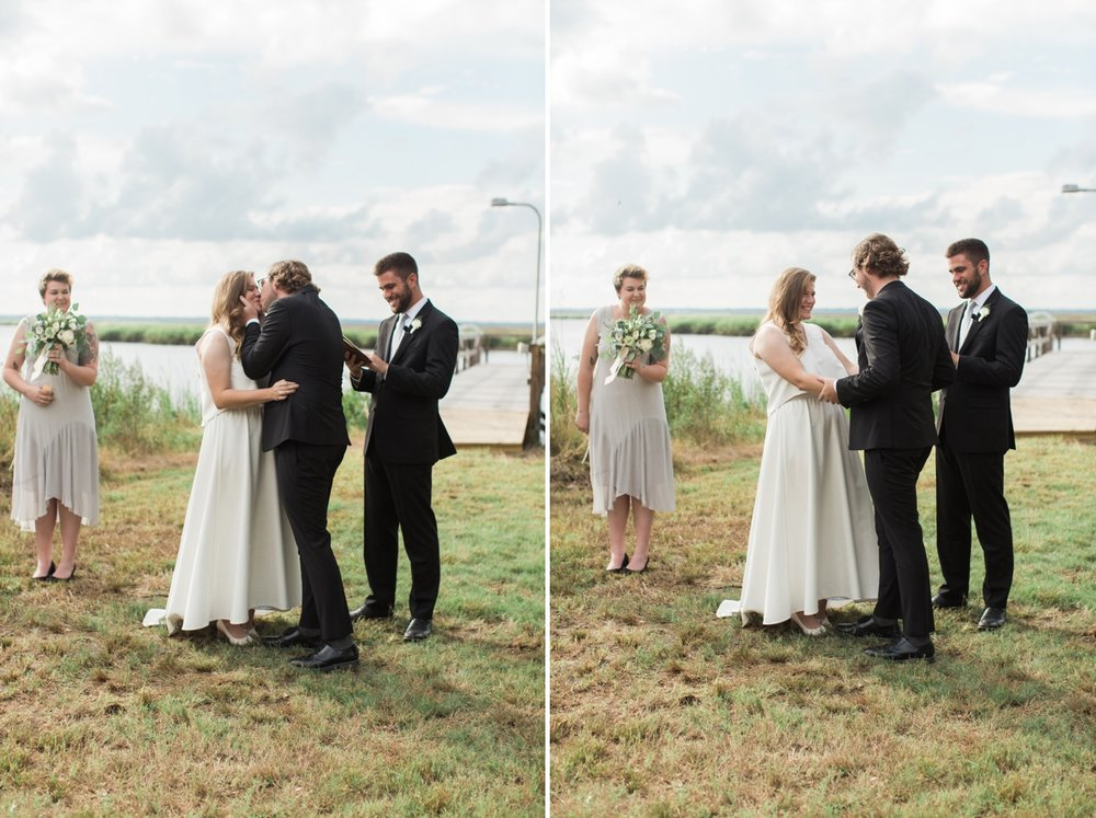 elegant_backyard_st_simons_island_wedding_photographer_shannon-griffin_0040.jpg