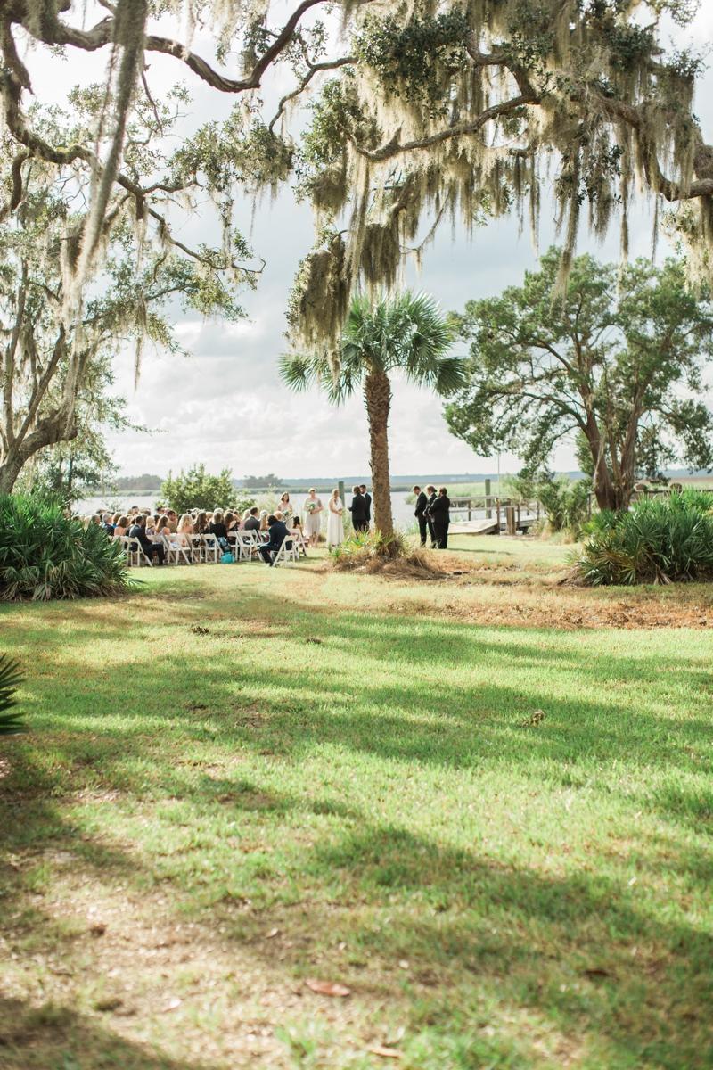 elegant_backyard_st_simons_island_wedding_photographer_shannon-griffin_0039.jpg
