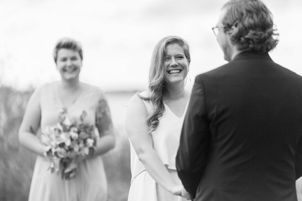 elegant_backyard_st_simons_island_wedding_photographer_shannon-griffin_0042.jpg