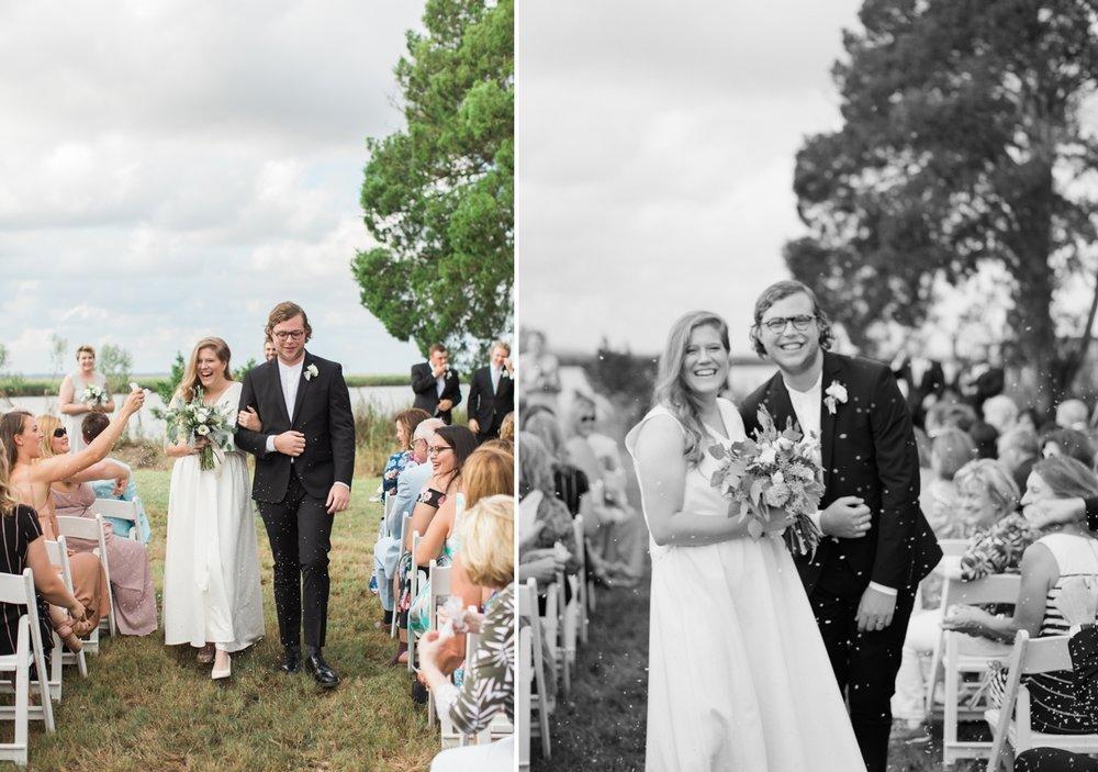 elegant_backyard_st_simons_island_wedding_photographer_shannon-griffin_0044.jpg